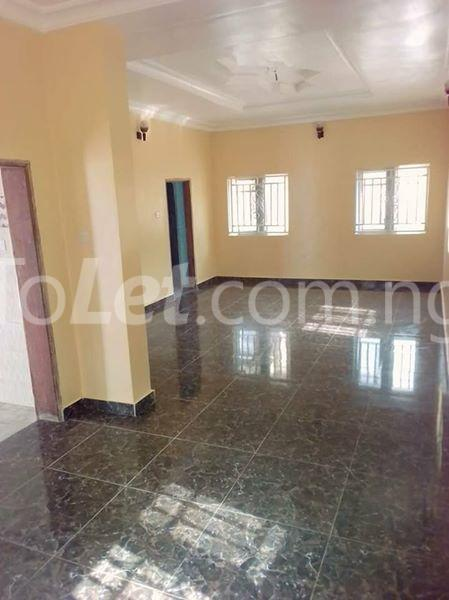 5 bedroom House for sale  republic estate phase2, independence layout Enugu  Enugu Enugu - 7