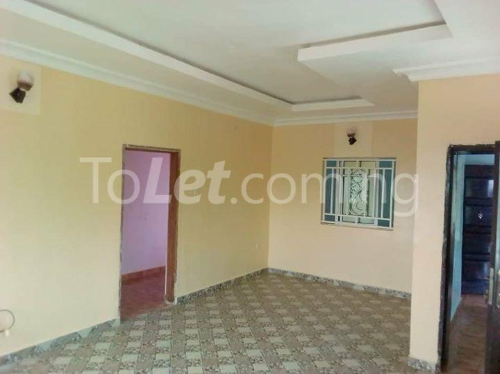 5 bedroom House for sale  republic estate phase2, independence layout Enugu  Enugu Enugu - 4