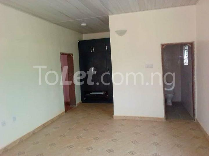 5 bedroom House for sale  republic estate phase2, independence layout Enugu  Enugu Enugu - 5