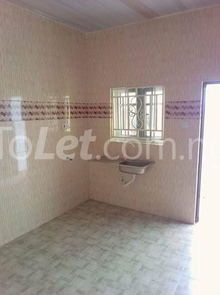 5 bedroom House for sale  republic estate phase2, independence layout Enugu  Enugu Enugu - 3