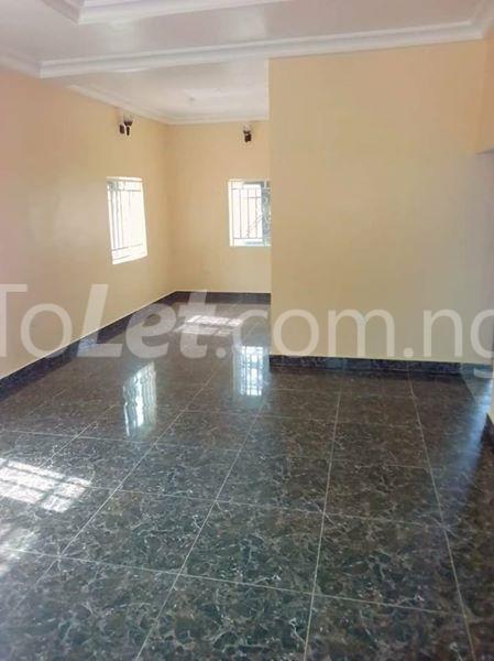 5 bedroom House for sale  republic estate phase2, independence layout Enugu  Enugu Enugu - 2