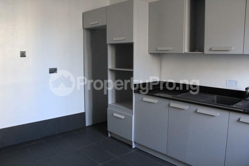 3 bedroom Semi Detached Duplex House for sale Ilasan Ilasan Lekki Lagos - 13