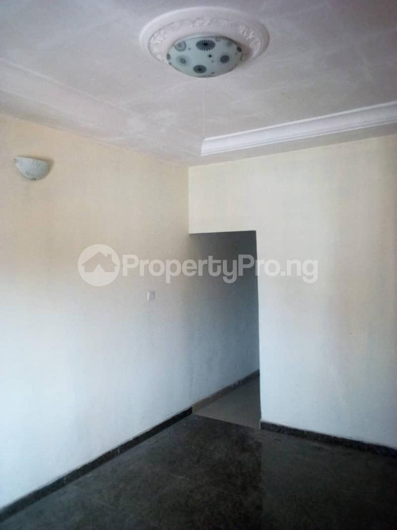 2 bedroom Flat / Apartment for rent Mende Maryland Lagos - 12