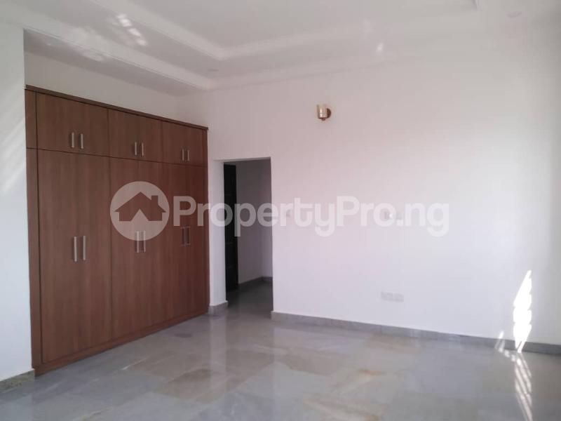 3 bedroom Flat / Apartment for rent opposite American Intl school  Durumi Abuja - 3