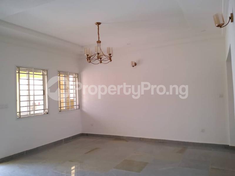 3 bedroom Flat / Apartment for rent opposite American Intl school  Durumi Abuja - 2