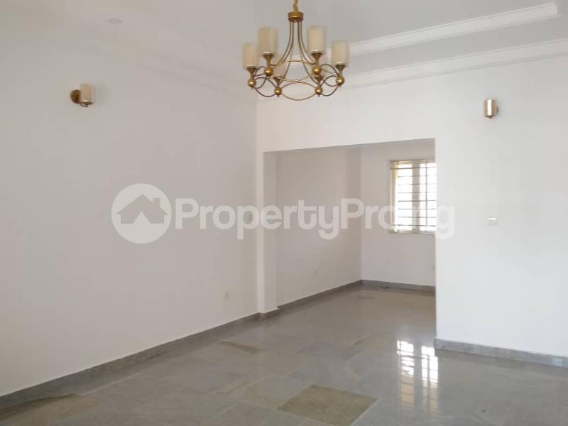 3 bedroom Flat / Apartment for rent opposite American Intl school  Durumi Abuja - 6