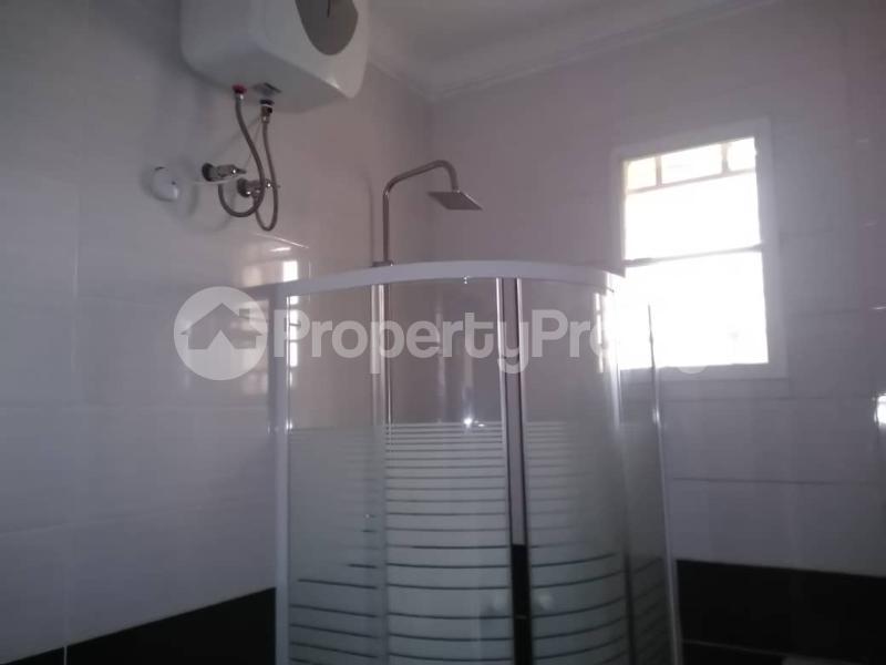 3 bedroom Flat / Apartment for rent opposite American Intl school  Durumi Abuja - 7