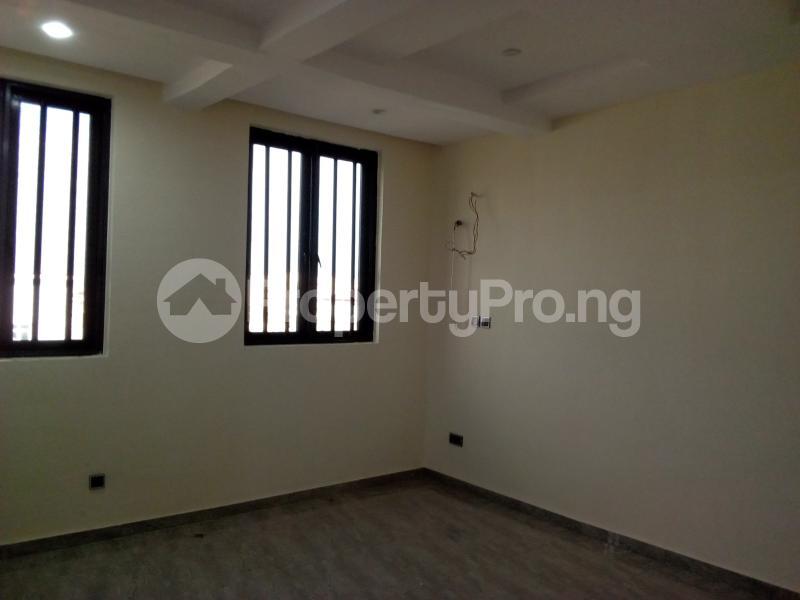 4 bedroom Semi Detached Duplex House for sale Phase 1 Lekki Phase 1 Lekki Lagos - 7