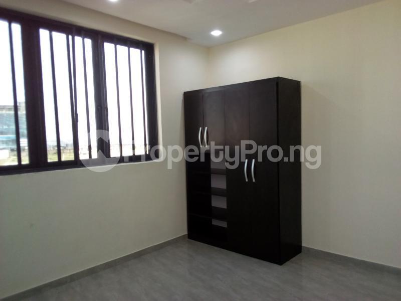 4 bedroom Semi Detached Duplex House for sale Phase 1 Lekki Phase 1 Lekki Lagos - 5