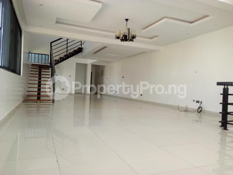 4 bedroom Semi Detached Duplex House for sale Phase 1 Lekki Phase 1 Lekki Lagos - 38