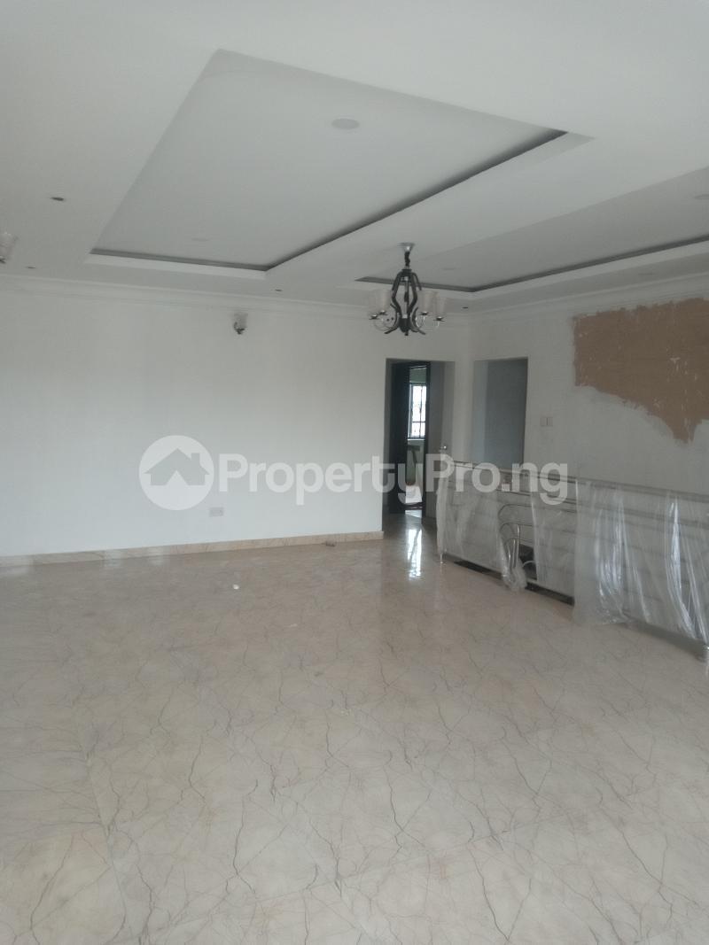 2 bedroom Flat / Apartment for rent Off Beach Estate Ogudu Orioke Ogudu Ogudu-Orike Ogudu Lagos - 2