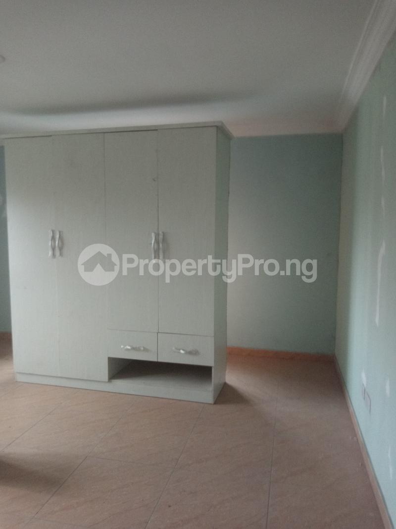 2 bedroom Flat / Apartment for rent Off Beach Estate Ogudu Orioke Ogudu Ogudu-Orike Ogudu Lagos - 3