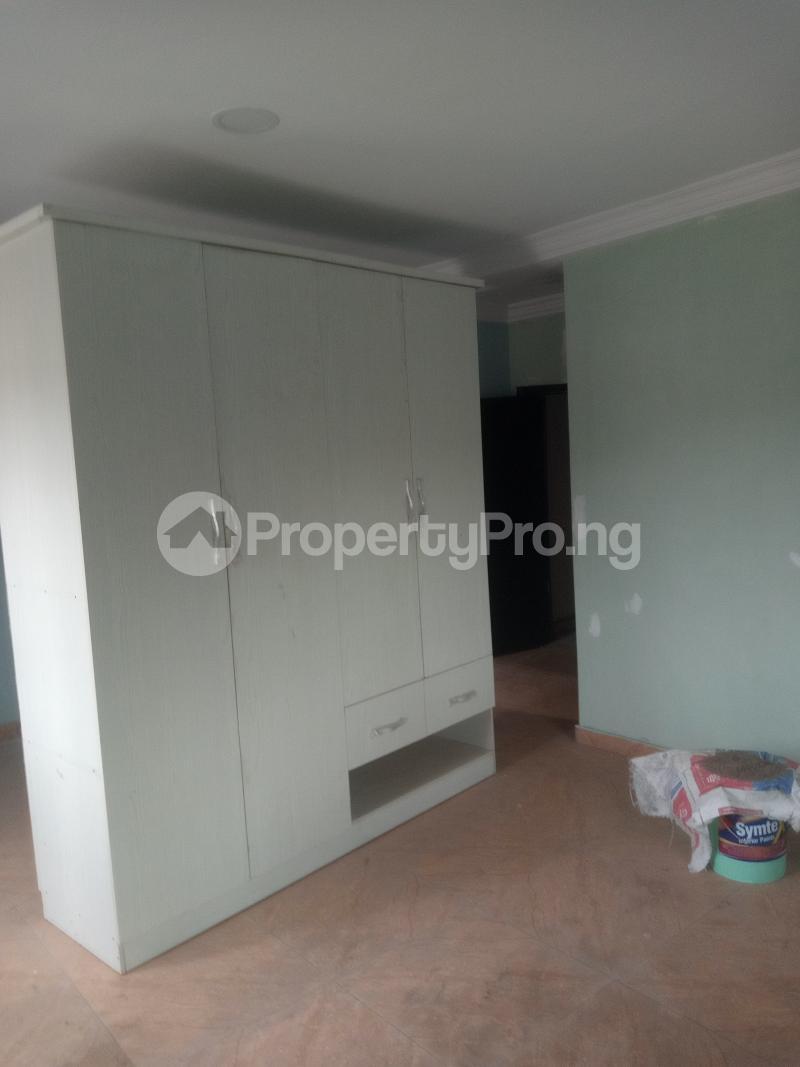 2 bedroom Flat / Apartment for rent Off Beach Estate Ogudu Orioke Ogudu Ogudu-Orike Ogudu Lagos - 7