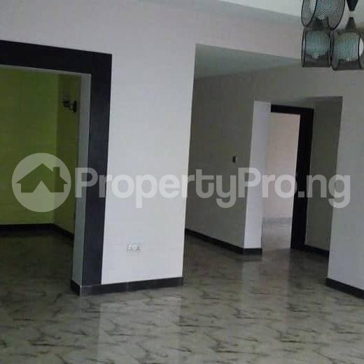 4 bedroom Blocks of Flats House for rent Wuye Abuja - 5