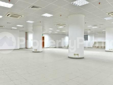 Office Space Commercial Property for sale KANTI Towers Ademola Adetokunbo Victoria Island Lagos - 2