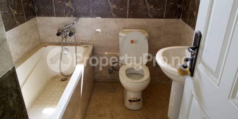 3 bedroom Flat / Apartment for sale  Mbora, by Turkish hospital along Idu karimo Road Nbora Abuja - 5
