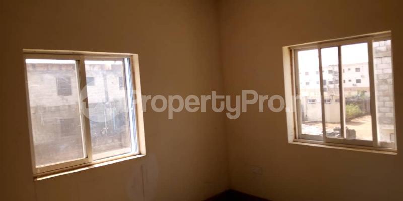 3 bedroom Flat / Apartment for sale  Mbora, by Turkish hospital along Idu karimo Road Nbora Abuja - 2