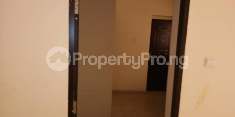 3 bedroom Flat / Apartment for sale  Mbora, by Turkish hospital along Idu karimo Road Nbora Abuja - 4