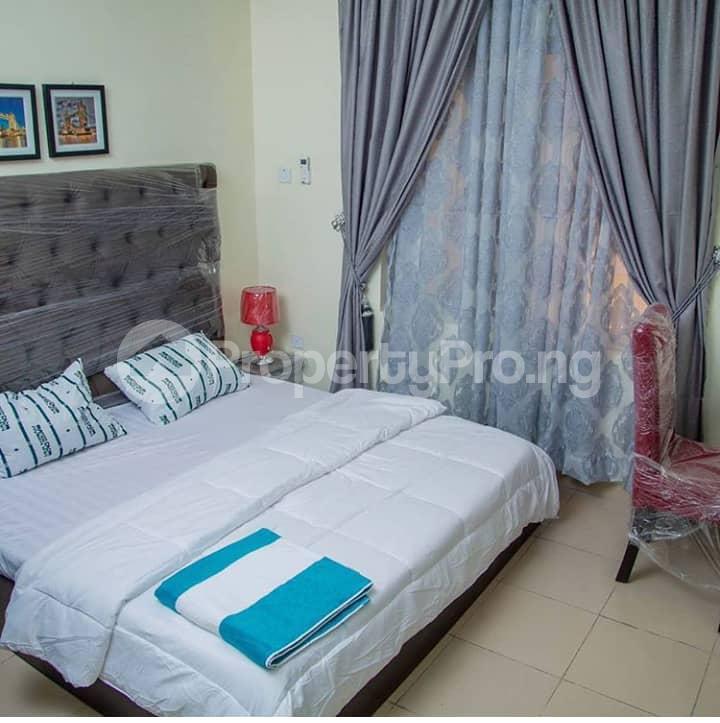 5 bedroom Detached Duplex House for sale Opposite Lasu Gate  Ojo Ojo Lagos - 0