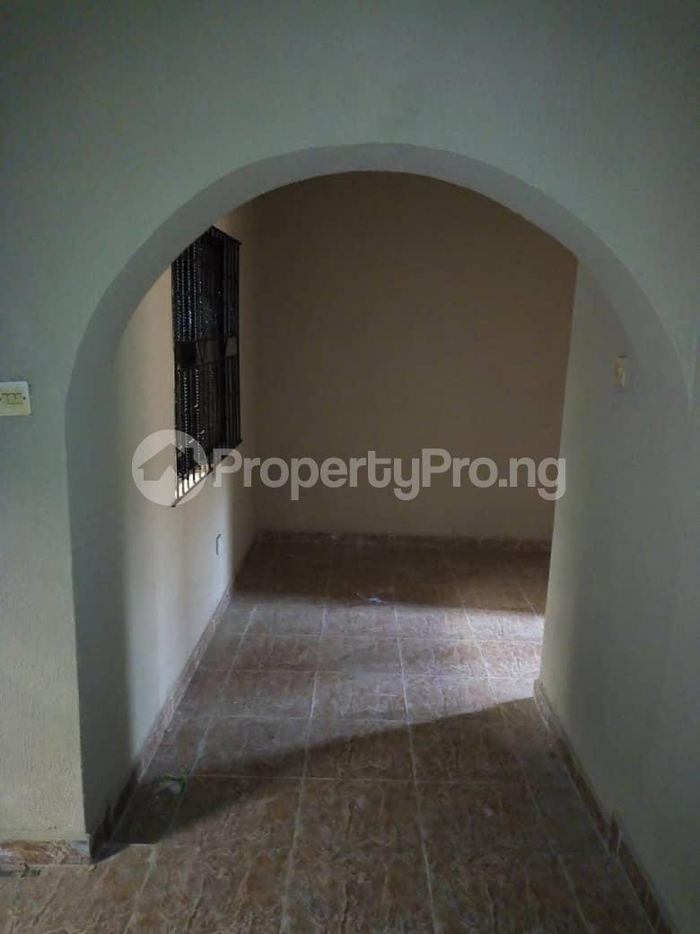 Blocks of Flats House for sale Ayobo Ipaja Lagos - 6
