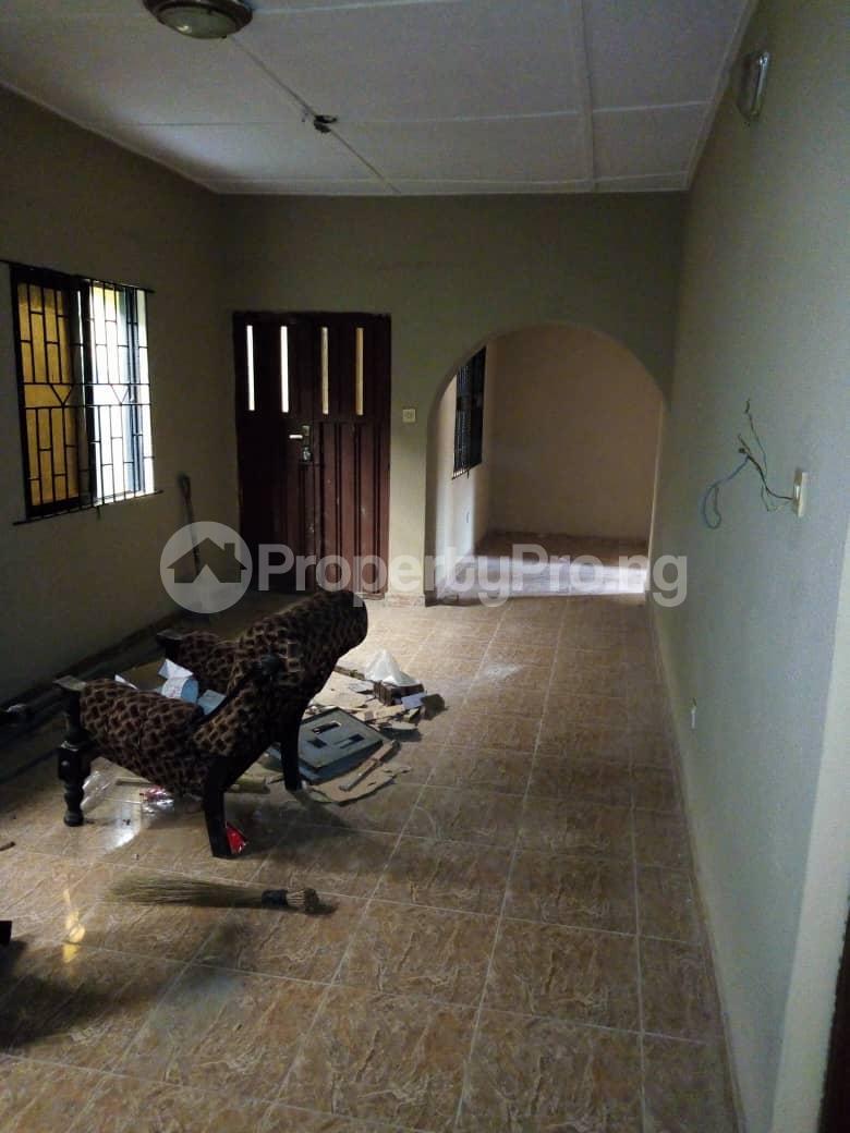 Blocks of Flats House for sale Ayobo Ipaja Lagos - 5