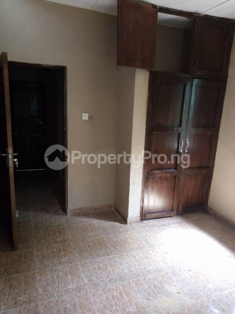 Blocks of Flats House for sale Ayobo Ipaja Lagos - 2