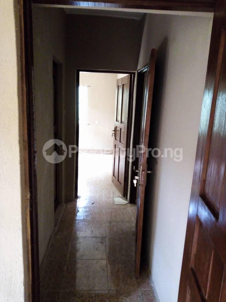 Blocks of Flats House for sale Ayobo Ipaja Lagos - 9