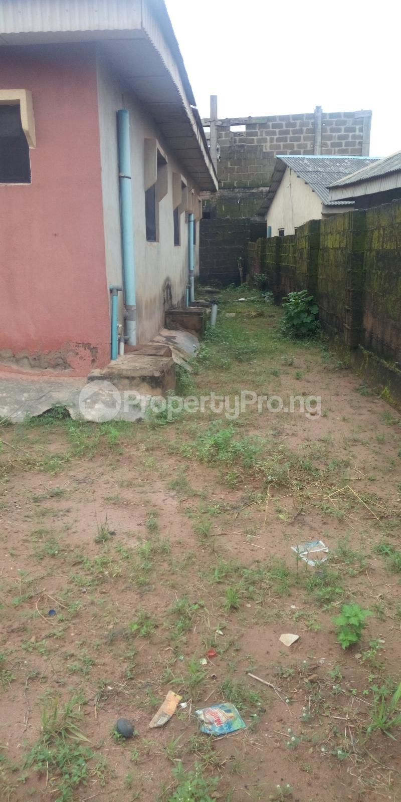 3 bedroom Detached Bungalow House for sale Ige Est kola command rd Ipaja Lagos  Ipaja road Ipaja Lagos - 4