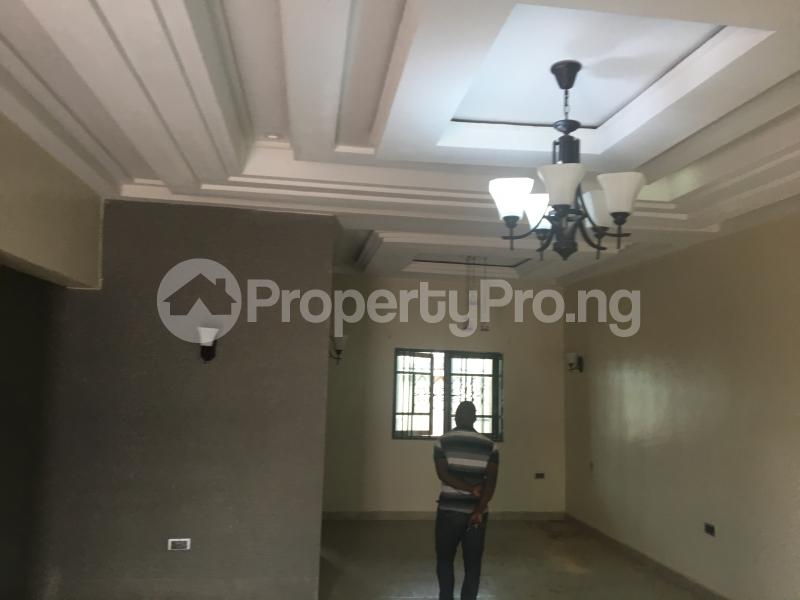 2 bedroom Flat / Apartment for rent Lugbe Lugbe Abuja - 2
