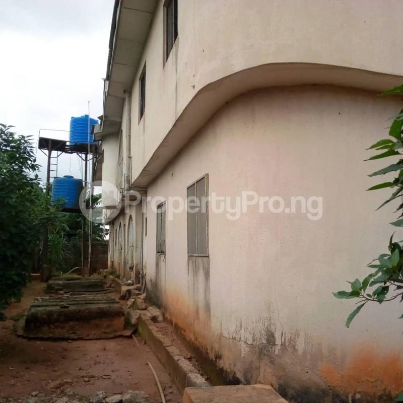 10 bedroom Flat / Apartment for sale Off Sapele Road, Benin City Egor Edo - 3