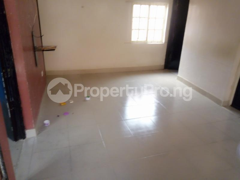2 bedroom Flat / Apartment for rent - Itire Surulere Lagos - 1