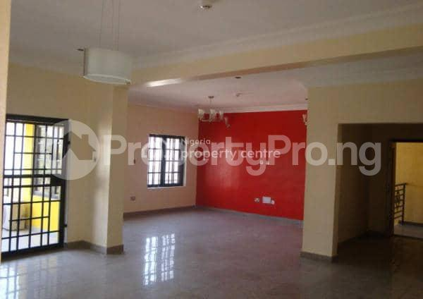 3 bedroom Blocks of Flats House for sale ...... Gerard road Ikoyi Lagos - 1