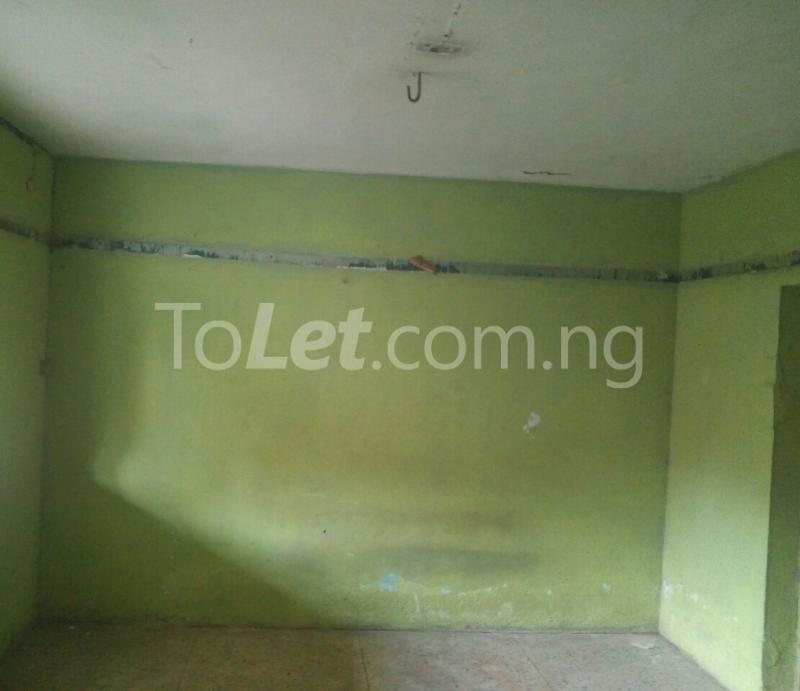 3 bedroom Flat / Apartment for sale Mushin  Mushin Mushin Lagos - 2