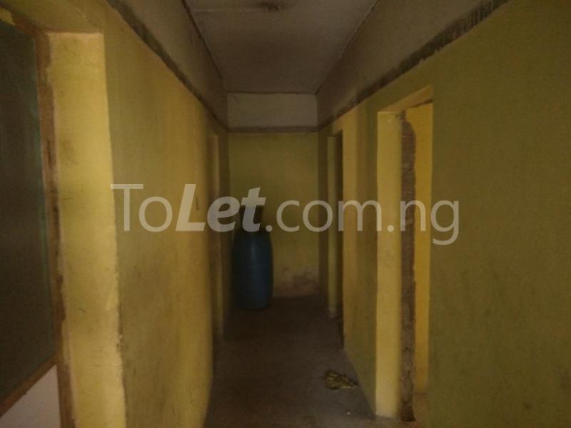 3 bedroom Flat / Apartment for sale Mushin  Mushin Mushin Lagos - 3