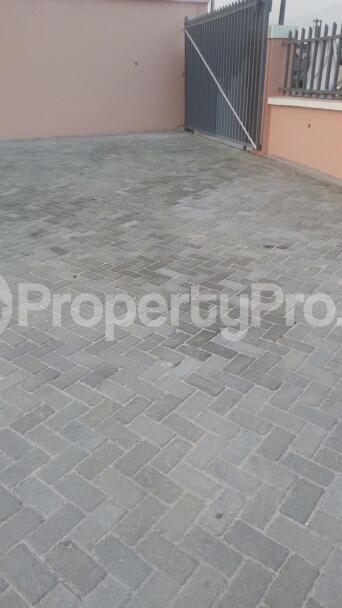 Commercial Land Land for rent Off Admiralty way Lekki Phase 1 Lekki Lagos - 1