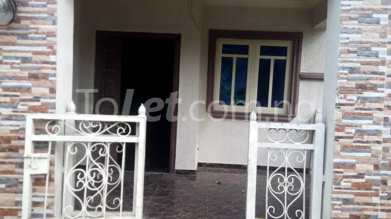 House for sale naze junction Owerri Imo - 2