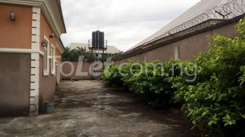 House for sale naze junction Owerri Imo - 0