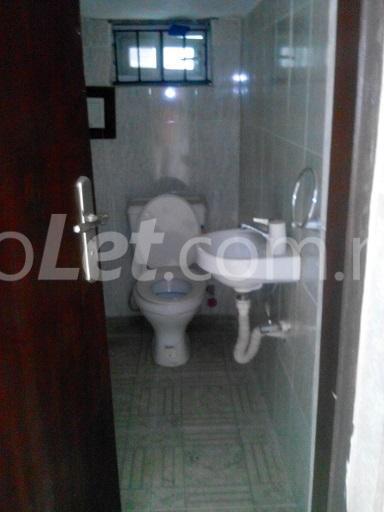 2 bedroom Flat / Apartment for rent Off Providence Lekki Phase 1 Lekki Lagos - 7