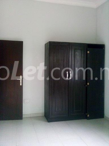 2 bedroom Flat / Apartment for rent Off Providence Lekki Phase 1 Lekki Lagos - 4