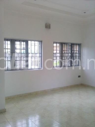 2 bedroom Flat / Apartment for rent Off Providence Lekki Phase 1 Lekki Lagos - 1