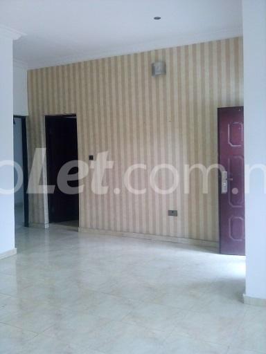 2 bedroom Flat / Apartment for rent Off Providence Lekki Phase 1 Lekki Lagos - 2