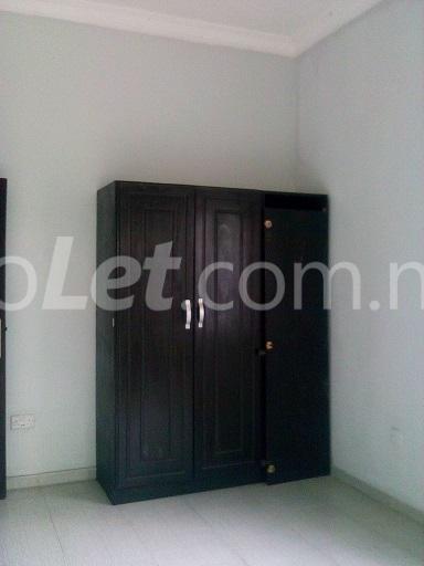 2 bedroom Flat / Apartment for rent Off Providence Lekki Phase 1 Lekki Lagos - 3
