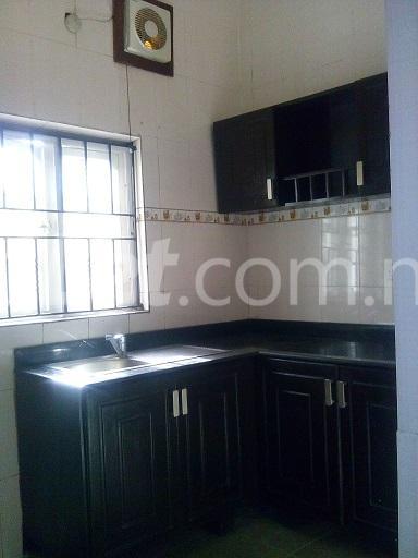 2 bedroom Flat / Apartment for rent Off Providence Lekki Phase 1 Lekki Lagos - 5