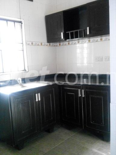 2 bedroom Flat / Apartment for rent Off Providence Lekki Phase 1 Lekki Lagos - 6