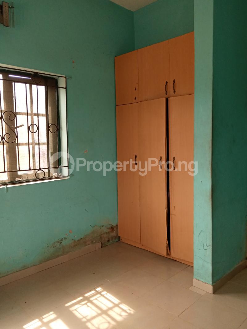 2 bedroom Flat / Apartment for rent Ogudu orioke Goodluck axis  Ogudu-Orike Ogudu Lagos - 6