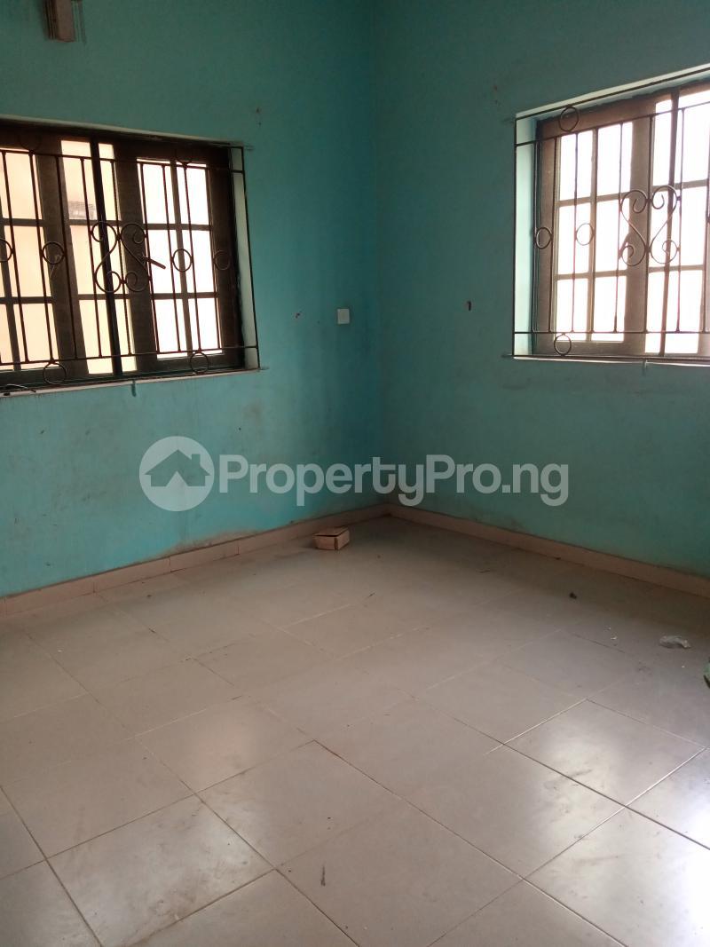 2 bedroom Flat / Apartment for rent Ogudu orioke Goodluck axis  Ogudu-Orike Ogudu Lagos - 8