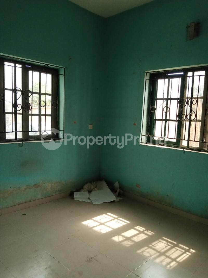 2 bedroom Flat / Apartment for rent Ogudu orioke Goodluck axis  Ogudu-Orike Ogudu Lagos - 5