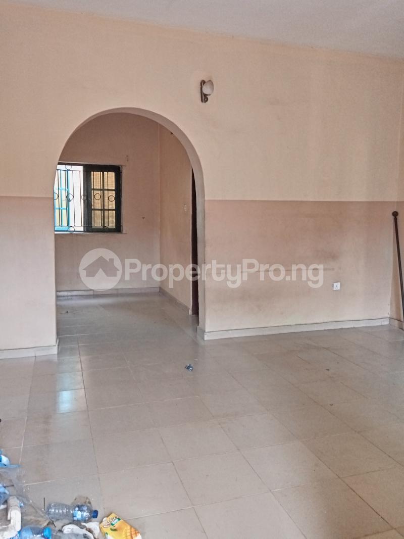 2 bedroom Flat / Apartment for rent Ogudu orioke Goodluck axis  Ogudu-Orike Ogudu Lagos - 1