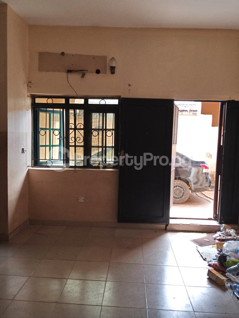2 bedroom Flat / Apartment for rent Ogudu orioke Goodluck axis  Ogudu-Orike Ogudu Lagos - 0