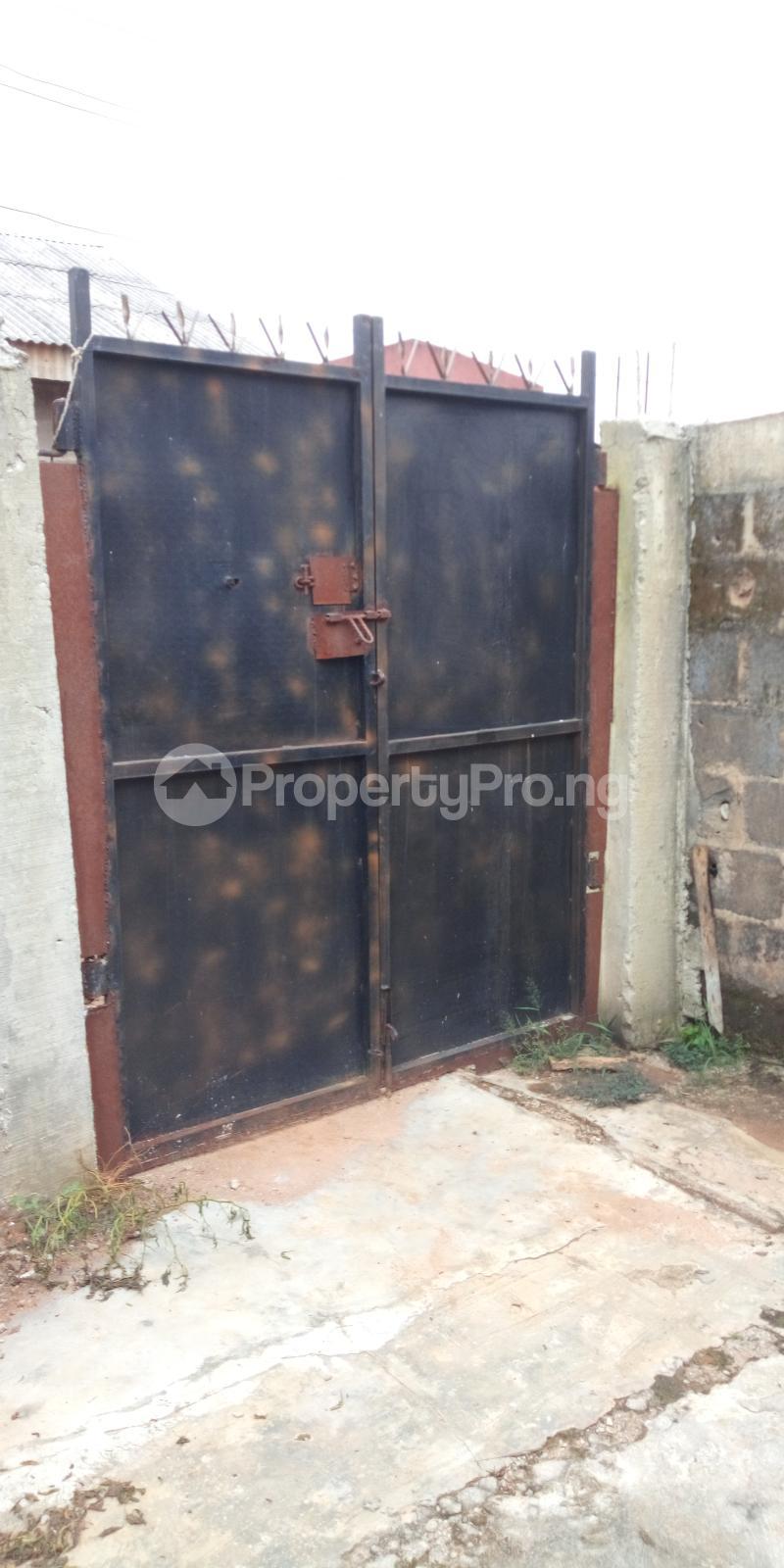 3 bedroom Detached Bungalow House for sale Kola command rd, Ipaja road Lagos  Ipaja road Ipaja Lagos - 4